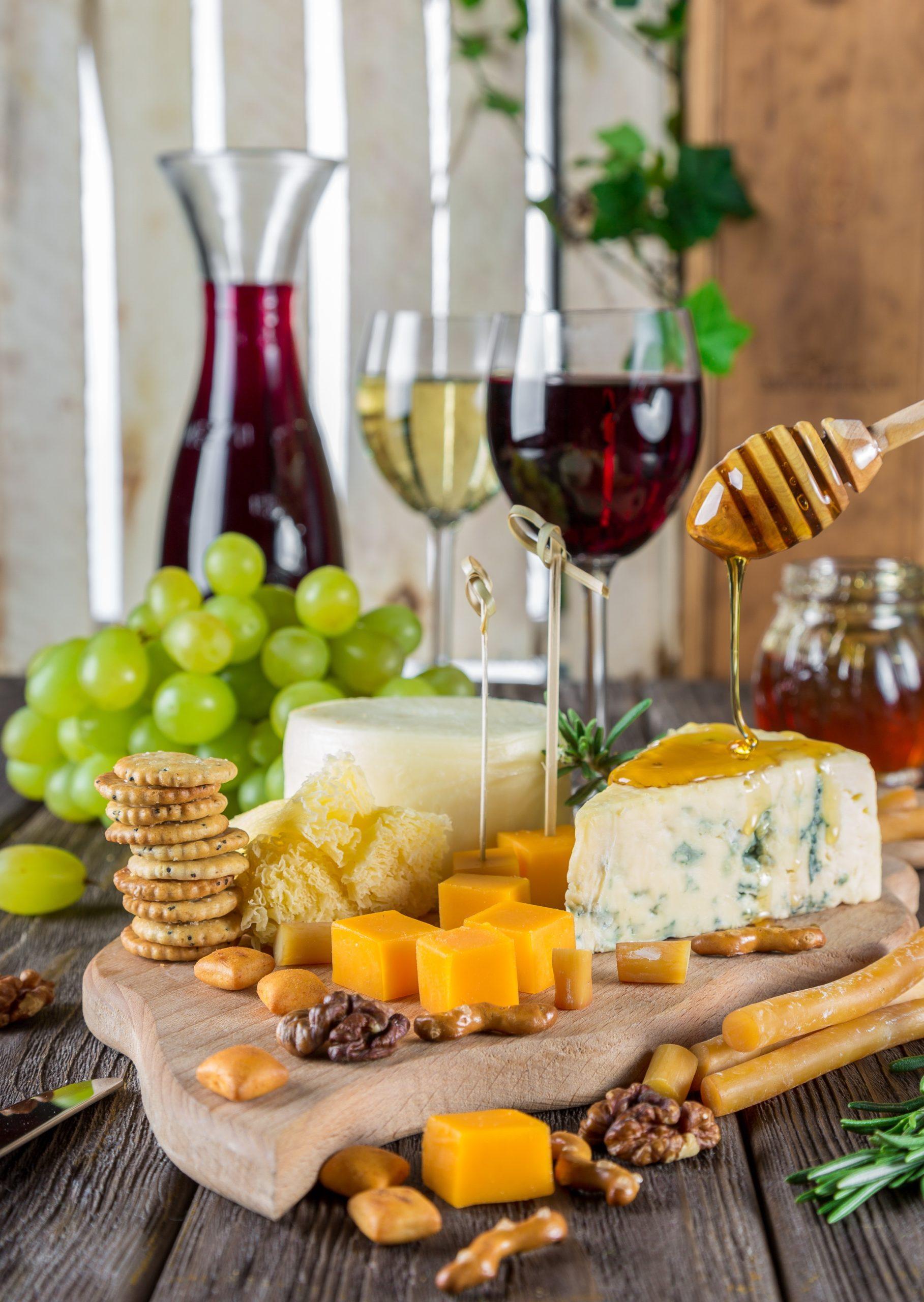 Buđavi sir rokfor sprečava upalu