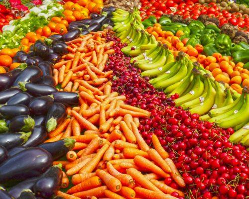 GMO hrana -VIDEO