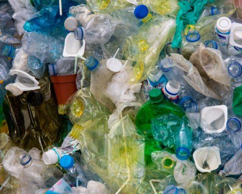 Da li znate šta sve može da se reciklira